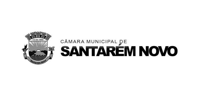 Termo de Posse (Presidente da Câmara no Cargo de Prefeito Municipal)